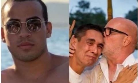 Arquiteto acusa ex-noivo de ser golpista, e caso acaba na polícia