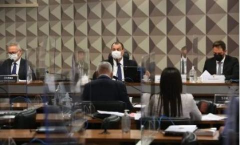 STF: diretor da Prevent Senior poderá ficar calado na CPI da Covid