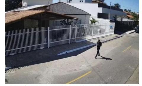 PCDF desarticula quadrilha que aplicava golpe em idosos de todo o país