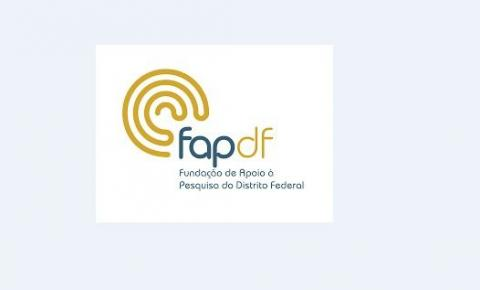 FAP-DF abre dois novos programas de bolsas de estudo