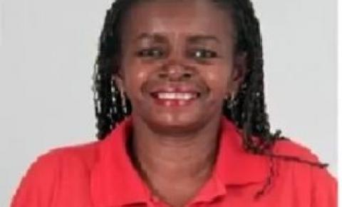 Feminicídio: assassinato brutal de auxiliar de limpeza choca o DF