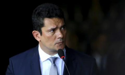 Adversários de Moro no STF preparam artilharia contra sua candidatura