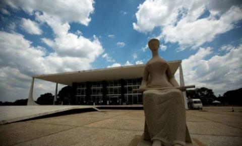 STF tem maioria para rejeitar ação contra discursos de Bolsonaro