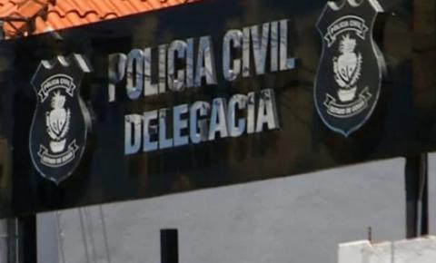 Sedutor que aplicou golpes de R$ 320 mil em idosas de Goiás é preso