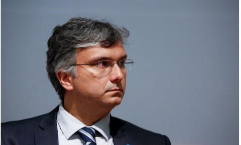 Ex-ministro de Temer, Esteves Colnago será novo secretário do Tesouro