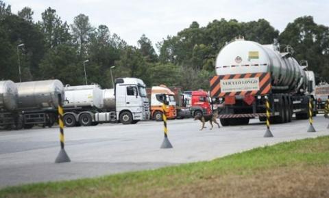 Segundo Minaspetro já há 'problemas de abastecimento' em postos de Minas Gerais