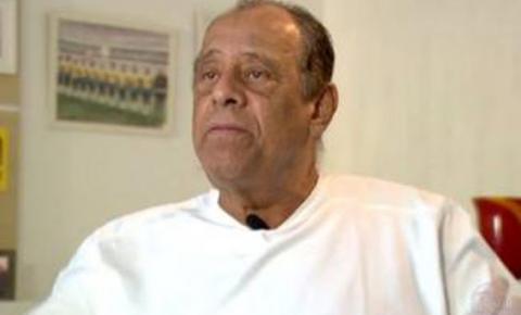 Futebol brasileiro perde o maior dos capitães: morre Carlos Alberto Torres