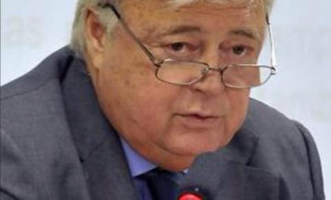 Brasil é alertado sobre pedido de prisão de Ricardo Teixeira na Espanha