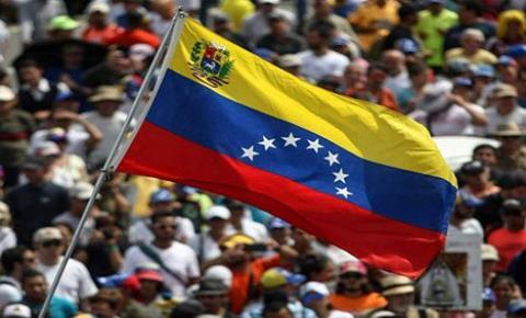 Brasil, EUA, Argentina, Colômbia e outros países condenam Constituinte da Venezuela