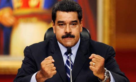 Mercosul afasta Venezuela até a volta da democracia