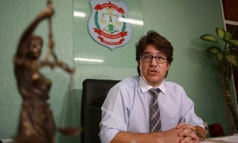 Delegado do DF é condenado por ignorar denúncia de estupro