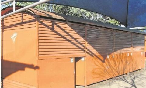 Administração convoca proprietários de trailers e quiosques de Santa Maria para tratar da regularização