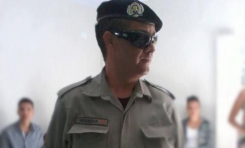 Policial de Goiás é preso suspeito de matar amigo após bebedeira no DF