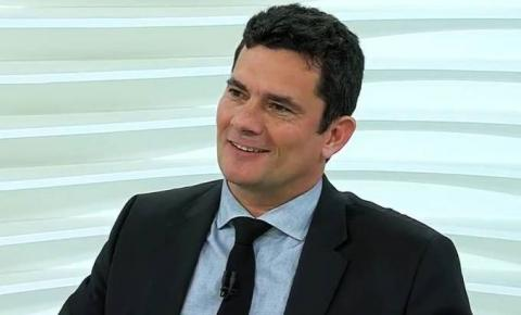 'LEI É PARA SER APLICADA. LAVA JATO É UMA CONQUISTA DO POVO'