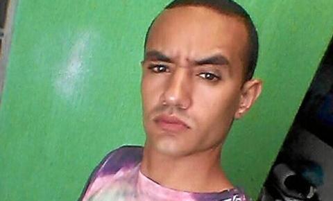 Homem que matou a ex ameaçou assassinar as duas filhas antes do crime