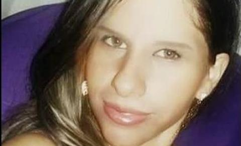 Assassino de Janaína Romão está foragido e é perigoso, diz delegado do caso