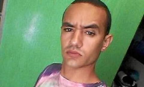 Polícia prende assassino de Janaína Romão no Recanto das Emas