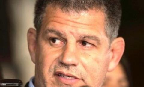 PSL põe a isenção da missão da OEA sob suspeita