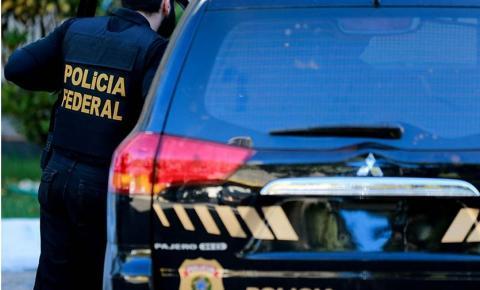 Deputados do Rio de Janeiro são alvo de mais uma fase da Lava Jato