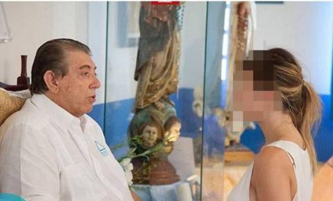 Brasilenses relatam terror de abusos sexuais feitos por João de Deus