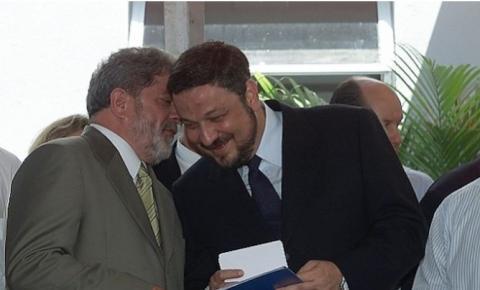 Coaf Sabe: PT É Campeão Em Dinheiro Estranho Desde 2015