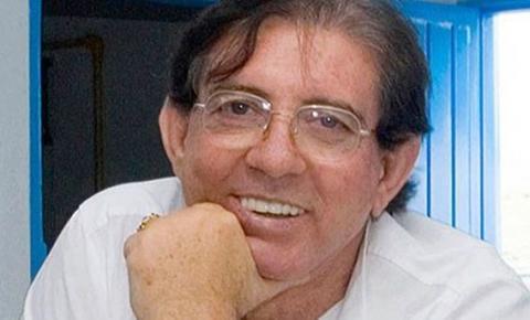 JOÃO DE DEUS, O MÉDIUM-TARADO, AGORA É CAÇADO ATÉ PELA INTERPOL