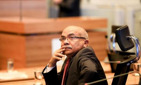 TRE-DF reprova contas de campanha do distrital Chico Vigilante (PT)