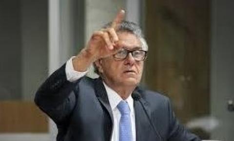 NOTA OFICIAL - Democratas Goiás