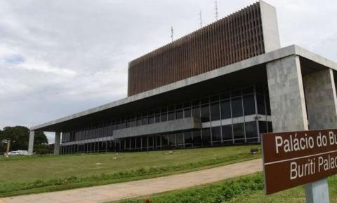 Nomeações de Ibaneis mudam a configuração da Câmara Legislativa