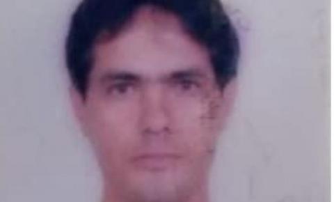 HOMEM É ENCONTRADO MORTO DENTRO DE CASA NO NOVO GAMA