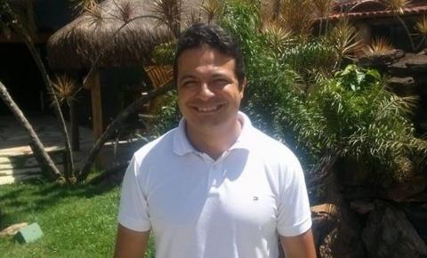 Ibaneis pede à Controladoria análise sobre nomeação de Rogério Ulysses