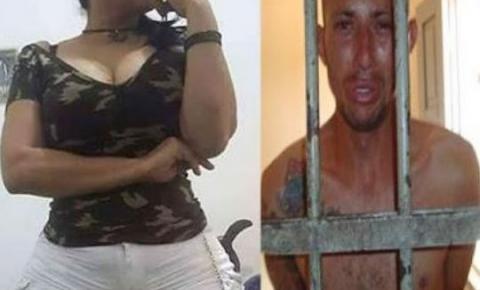 Após ser roubada, mulher obriga ladrão a manter relação com ela