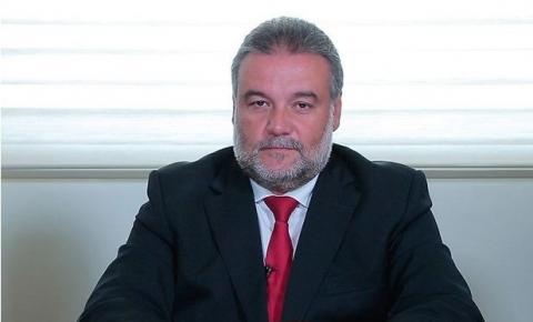 Desenvolve, Brasília!