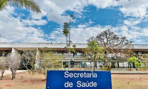 Dívida da Saúde com servidores e empresas chega a R$ 408 milhões