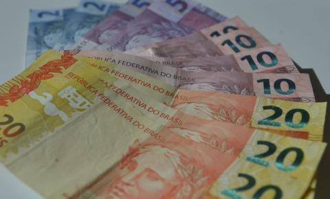 Brasil e Suíça buscam acordo para repatriar 2 bilhões da corrupção