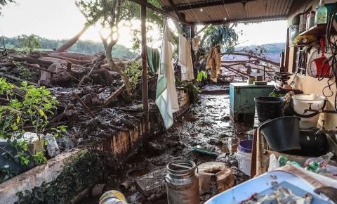 Fantasma da impunidade ronda o Brasil após nova tragédia