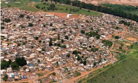 GDF planeja fechar Agefis e criar secretaria para regularização de terras