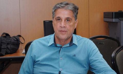 Em ação, MPDFT pede anulação da posse de presidente da Caesb
