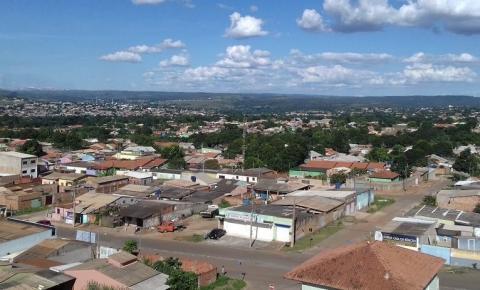 Casal de idosos é morto e tem corpos mutilados em fazenda de Santo Antônio do Descoberto