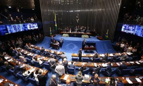 Análise: no país das mordomias, Senado mantém tradição de privilégios