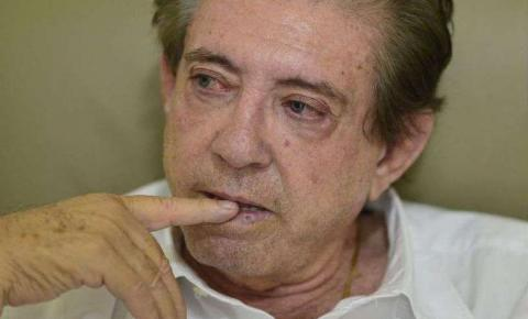 Ministro do STJ nega outro pedido de liberdade de João de Deus