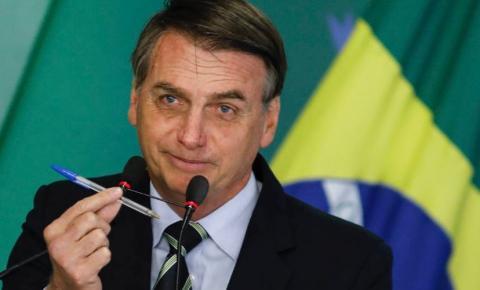 Análise: Bolsonaro faz opção pelo isolamento e diminui o governo