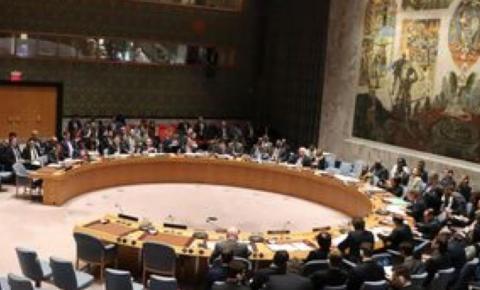 Delegações estrangeiras abandonam reunião da Organização das Nações Unidas sobre Venezuela