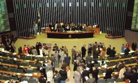 Partidos políticos no Brasil ignoram denúncias envolvendo seus integrantes