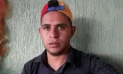 Jornalista Alí Dominguez morreu após ser espancado na Venezuela; ele denunciou ameaças do governo Maduro