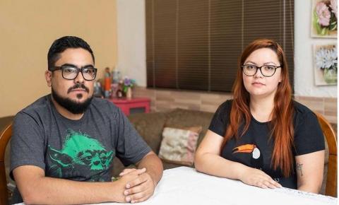 Vítimas acusam corretor preso por grilagem de golpe imobiliário no DF