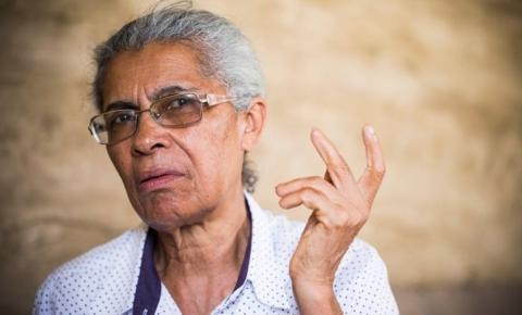 Líder de seita no DF tem R$ 5,4 milhões bloqueados pela Justiça