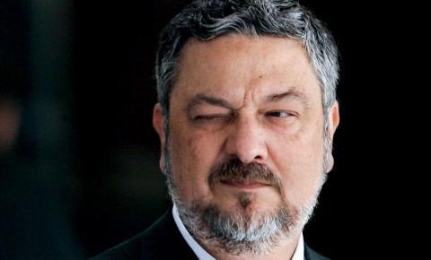 Lula recebeu propina com submarinos