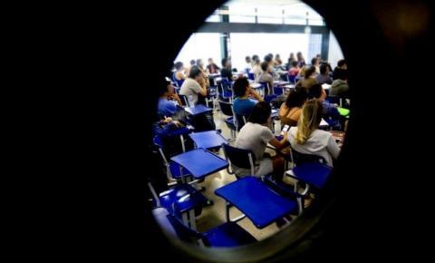 Ministério Público investiga venda de diplomas falsos no DF e Entorno