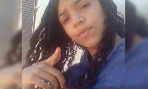 Entorno: garota de 13 anos é espancada até a morte por ciúmes